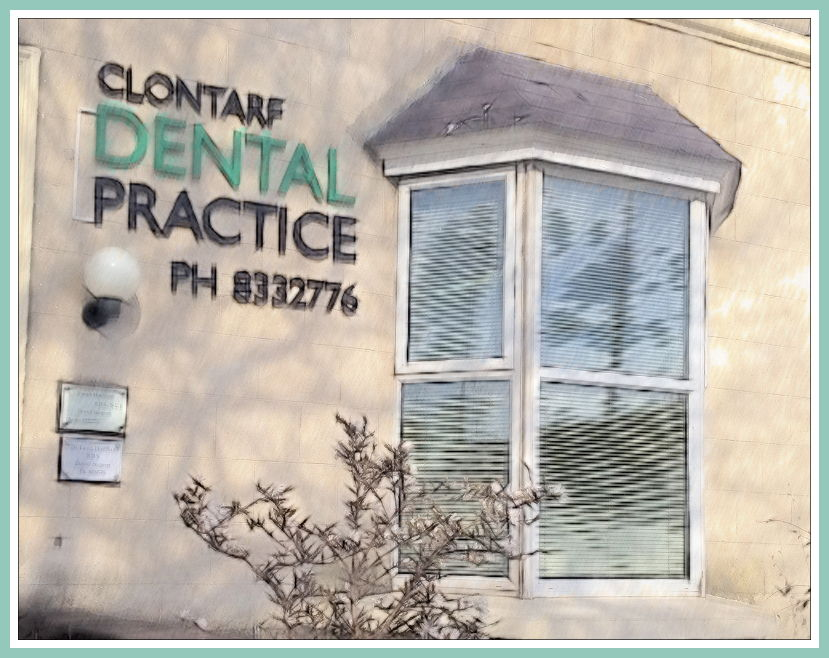 Clontarf Dental Practice