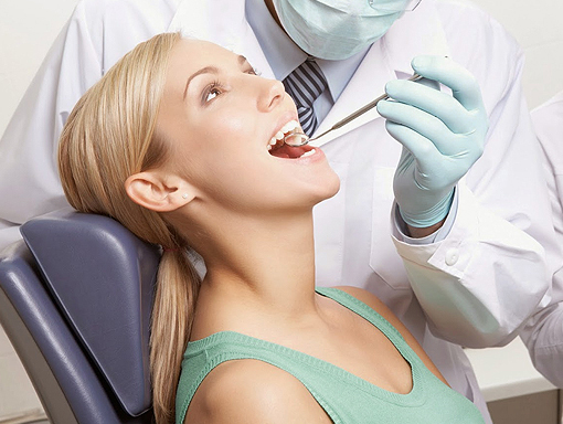Clontarf Dental Practice - Contact Details