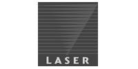laser_card