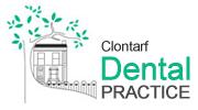 Clontarf Dental Practice