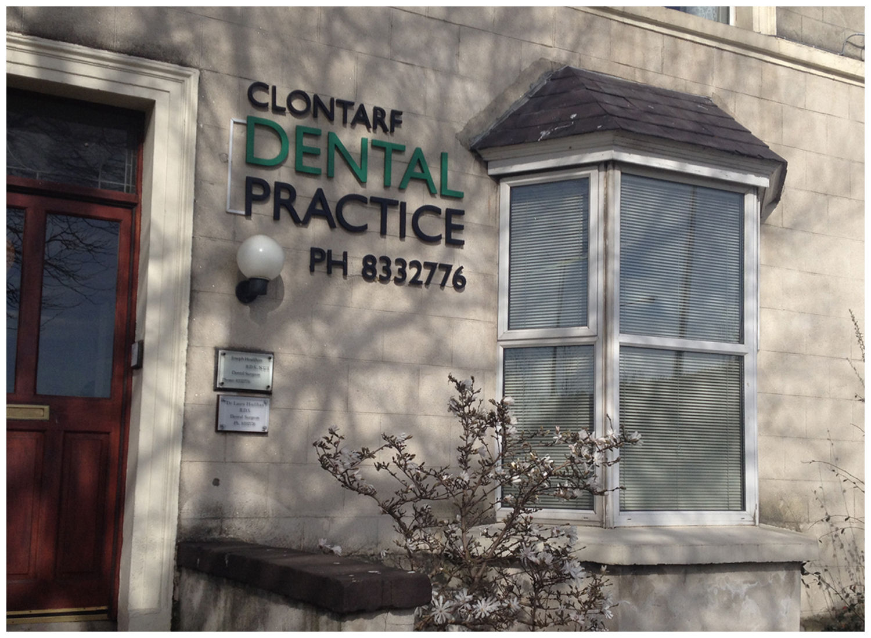 Clontarf Dental Practice | Dublin 3