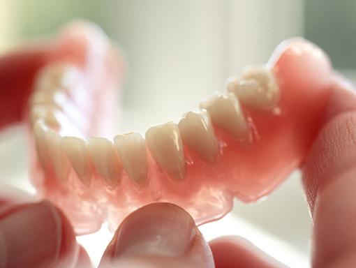 Clontarf Dental Practice - Dentures