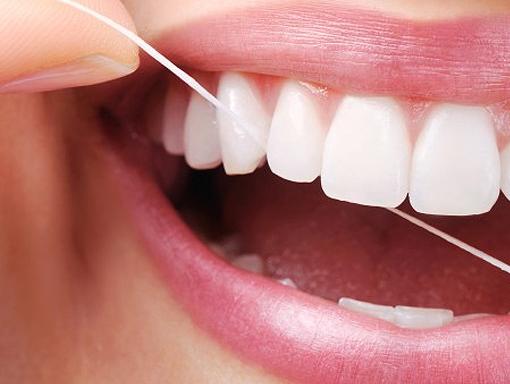 Clontarf Dental Practice - Gum Disease / Periodontitis