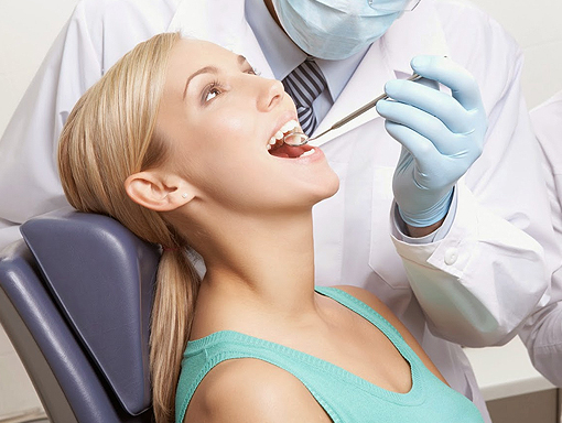 Clontarf Dental Practice - Root Canal Treatment